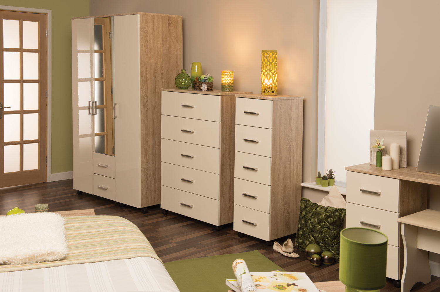 Pleasing Sj Units British Made Bedroom And Living Furniture Urban Interior Design Ideas Pimpapslepicentreinfo